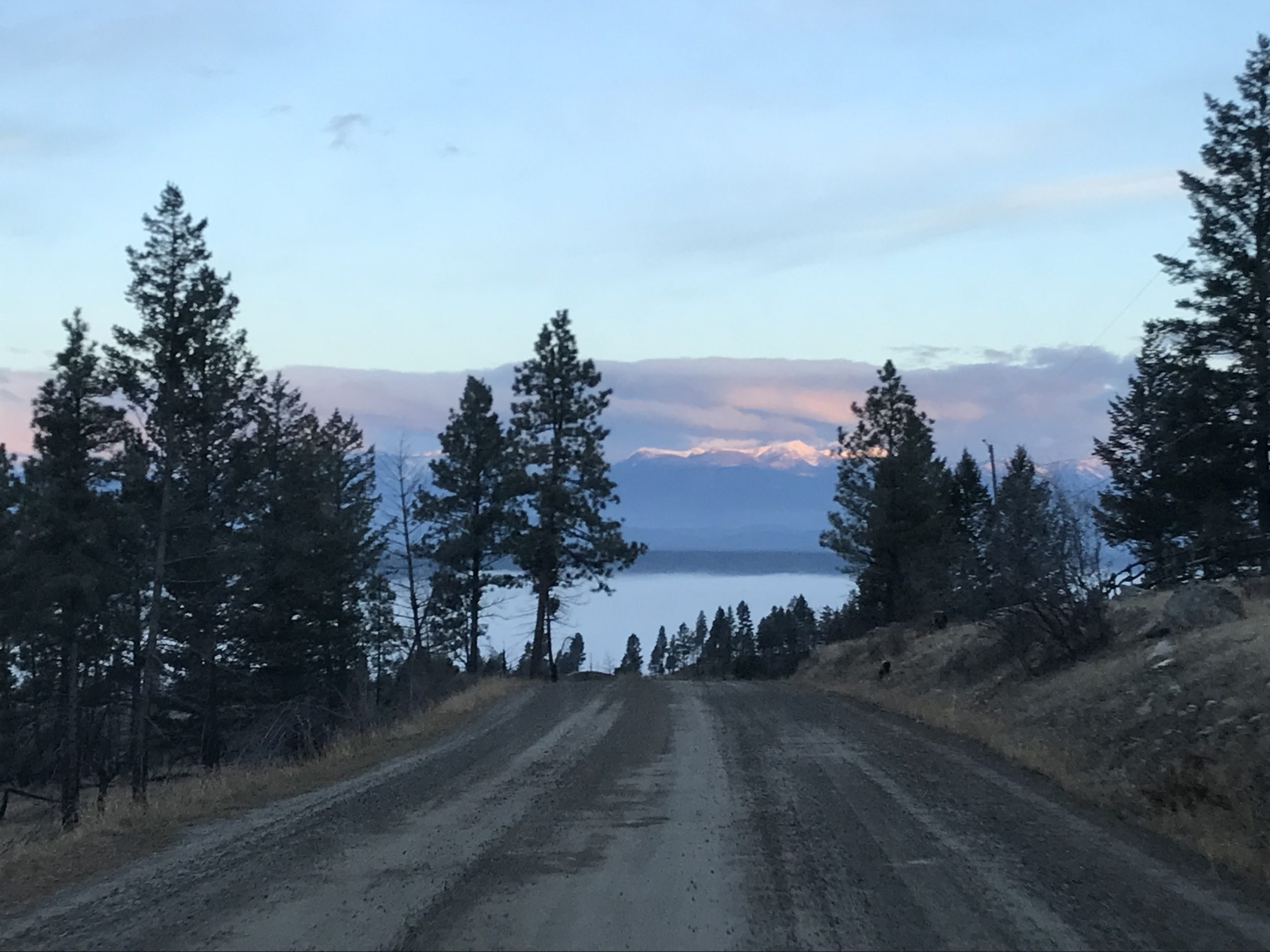 , Blog, Top of the World Ranch Addiction Treatment and Rehabilitation Centre