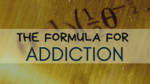 Top Of The World Ranch - Formula for Addiction