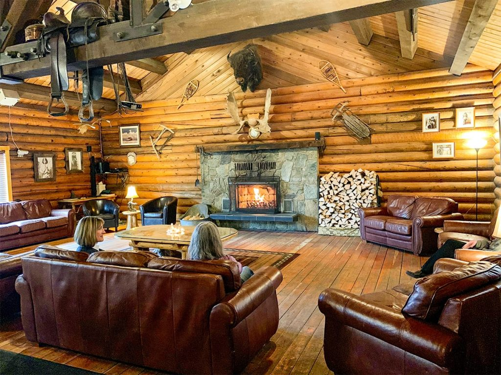 , Home, Top of the World Ranch Addiction Treatment and Rehabilitation Centre
